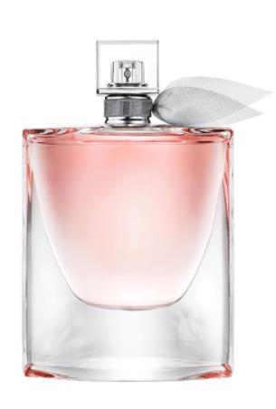 populaire parfum dames