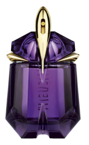 beste parfum vrouwen