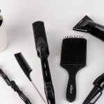 haarstyling apparaten