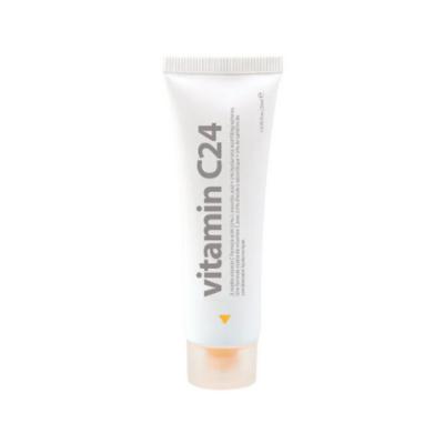 vitamine c crème